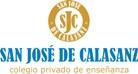 Campus San José de Calasanz Elche